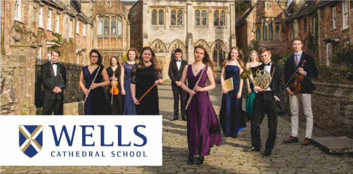wellscathedral_school